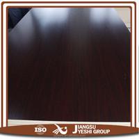 mdf sheet prices high quality low price hot sell Melamine MDF(Medium desity fiberboard) Board