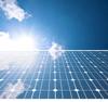 150W 200W 250W 300w Mono or Poly Silicon Solar Panel SHINE solar panel