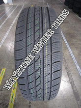cheap winter tires price 185/65r15 195/65r15/roadking headway winter tires 215/60r16 225/45r18