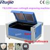 Stainless&carbon steel&acrylic&MDF&co2 laser metal cutting machine/laser engraving machine/cnc laser cutting machine