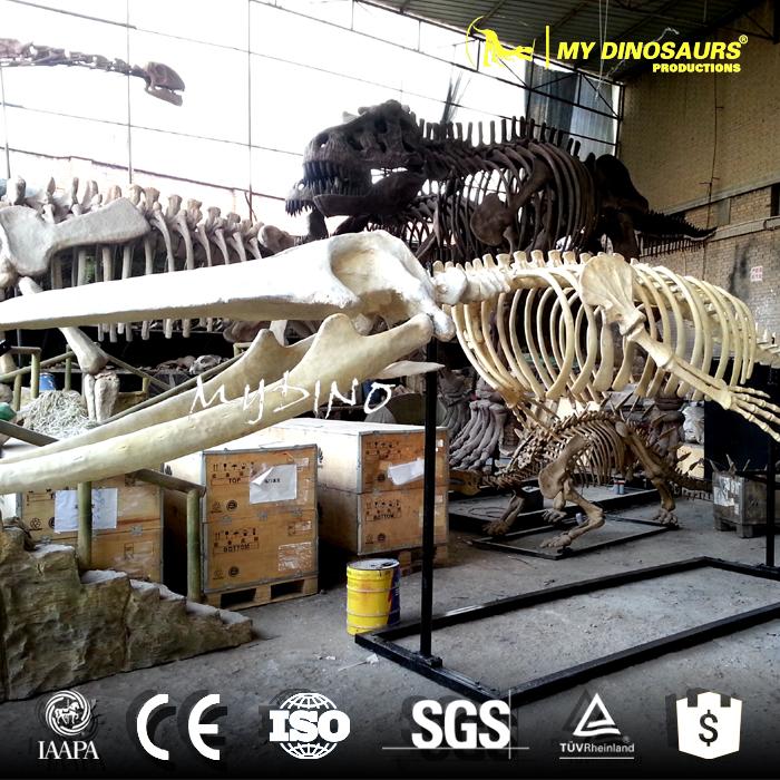 whale replica.jpg