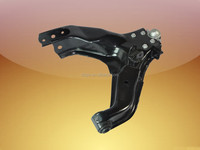 FRONT LOWER SUSUPENSION CONTROL ARM FOR ISUZU D-MAX 4*4/4WD 8-98005-834-0/8-98005-835-0/8-97365-016-0/8-97365-017-0