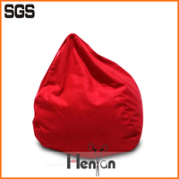 custom print bean bag beds, bean bag chairs for adults wholesale