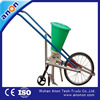 ANON tractor corn planter vegetable transplanter small vegetable seeder