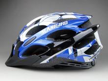 Hot model women bike helmet,mountain Bike Helmet for Riding Safety