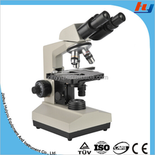 golden item XSZ-108BN optical microscope novel microscope