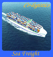 20gp/40gp container or LCL sea shipping to Colombia------ mia(skype:mia_3069)