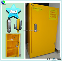 2014 Explosion sound Proof Cabinet with ISO certificate (HL-FBG015)