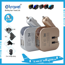 universal car charger for laptop and mobile