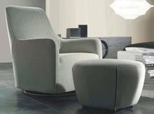 furniture design italian furniture company