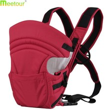 2015 hot sell fashion baby wrap carrier Organic cotton baby wrap carrier fashion baby carriers