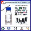 Bisphenol A Epoxy Resin DY-128E For Electronic grade standard resin