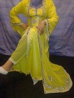 2015 New Autumn Muslim Abaya Dresses Women Women Long Cheap Sleeve Abay for middle east new style dresses denim long maxik1965