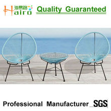 all weather cast iron outdoor furniture