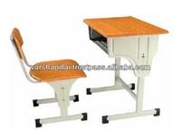 School Furniture Suppliers