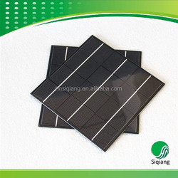 Alibaba china supplier reliable solar panel manufacturer