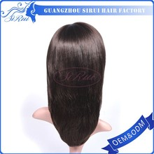 Wholesale cheap used lace wigs for sale, straight wigs for beautiful women