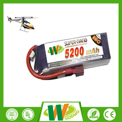 High discharge rate 7.4v rc helicopter battery lipo battery, helicopter battery lipo battery, high discharge rate lipo battery