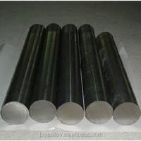 UNS S31803/F51/duplex 2205/astm a182 f51 /SAF2205/1.4462 cold drawn round bar