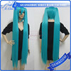 New fashion popular style long wigs, villetta nu cosplay from code geass, used cosplay, usui takumi cosplay wigs