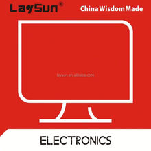 Laysun assort xxx pictur china supplier
