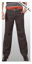 2015 New hot sale quality casual fashion long men pants