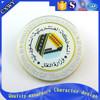 custom Emblem Metal Badge With Law Enforcement Badges