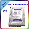 New hdd internal 3.5'' cctv harddisk usb hard disk 1tb