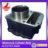 better price LX175CC cylinder block factory chinese motorcycle engines
