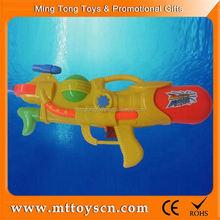 High quantity Plastic Summer toy biggest water gun