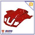 Rt150st-a150cc motorrad atv frontplatte