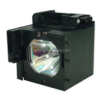 Factory price 150 days warranty replacement lamp UX25951 for Hitachi 62VS69A/50VS69A/55VS69 projector