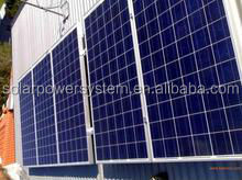 BESTSUN BFS-20KW 3P hase home solar power system full system