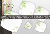 /p-detail/venta-caliente-cuadrado-cena-fina-porcelana-set-y-vajilla-con-dise%C3%B1o-300005571799.html