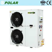 air conditioning air cooled condensing units,refrigeration systems