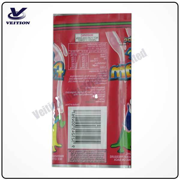 PVC-shrink-sleeve3