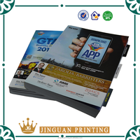 Professional Softcover Book Printing, Hardcover Book Printing, Children Book Printing