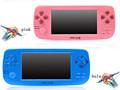 De primera calidad juegos de video con juegos 3D PAP-K3