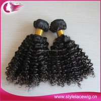 8A top quality virgin remy brazilian hair bundles mink brazilian hair 8a