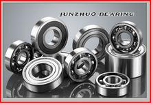 6200 6201 6202 6203 6204 6205 deep groove ball bearing china bearing