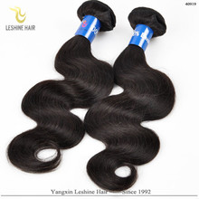 Good Feedback Wholesale Price Top Quality Double Weft 60 inch long hair extensions