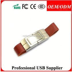 Hot,Wholesale Silicone LED watch usb flash drive,waterproof wrist bracelet usb,Paypal/Escrow accept
