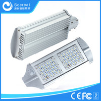 China Factory Big Selling Anti-Thunder Led Street Light Pictures