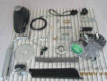 motor kit/gas motor bike/mini moto parts