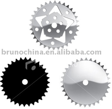 stainless steel sprockets,chain and sprocket