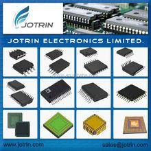 Best offer 232270463659,BLY94/RS,BLY99/SL,BM7104H/R10,BMB0603A601