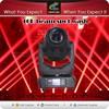 /p-detail/Iluminaci%C3%B3n-inteligente-10r-haz-punto-de-lavado-3in1-280-w-cabeza-m%C3%B3vil-300005816893.html