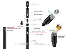 Cigarrillo electrónico australia, cuidado de la salud producto de tabaco al por mayor de china