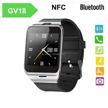 best selling products 2015 sport watch mobile phone cellphone
