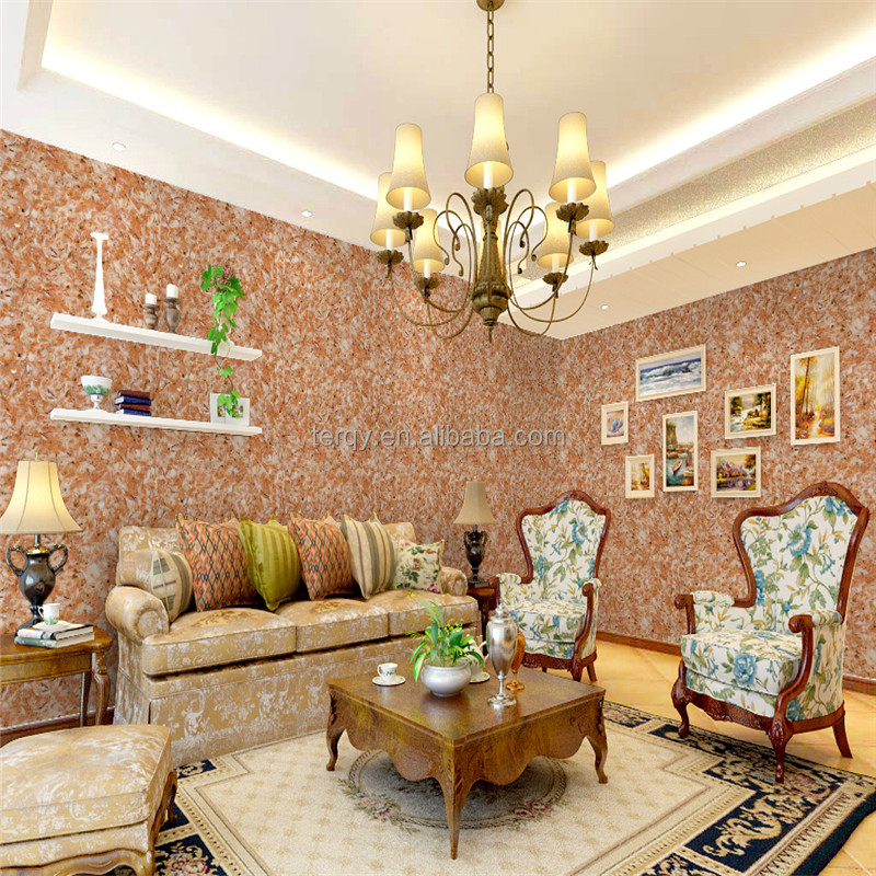 Yisenni Home Decorating Ideas Use Wallpaper Smoothing Tool From Wallpaper Zhejiang Buy Home